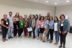 Município de Umbuzeiro participa de Curso de Formação de Empreendedores