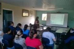 Secretaria de Saúde de Umbuzeiro realiza audiência pública de prestação de contas