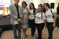 Umbuzeiro participa de Festival de Turismo de João Pessoa